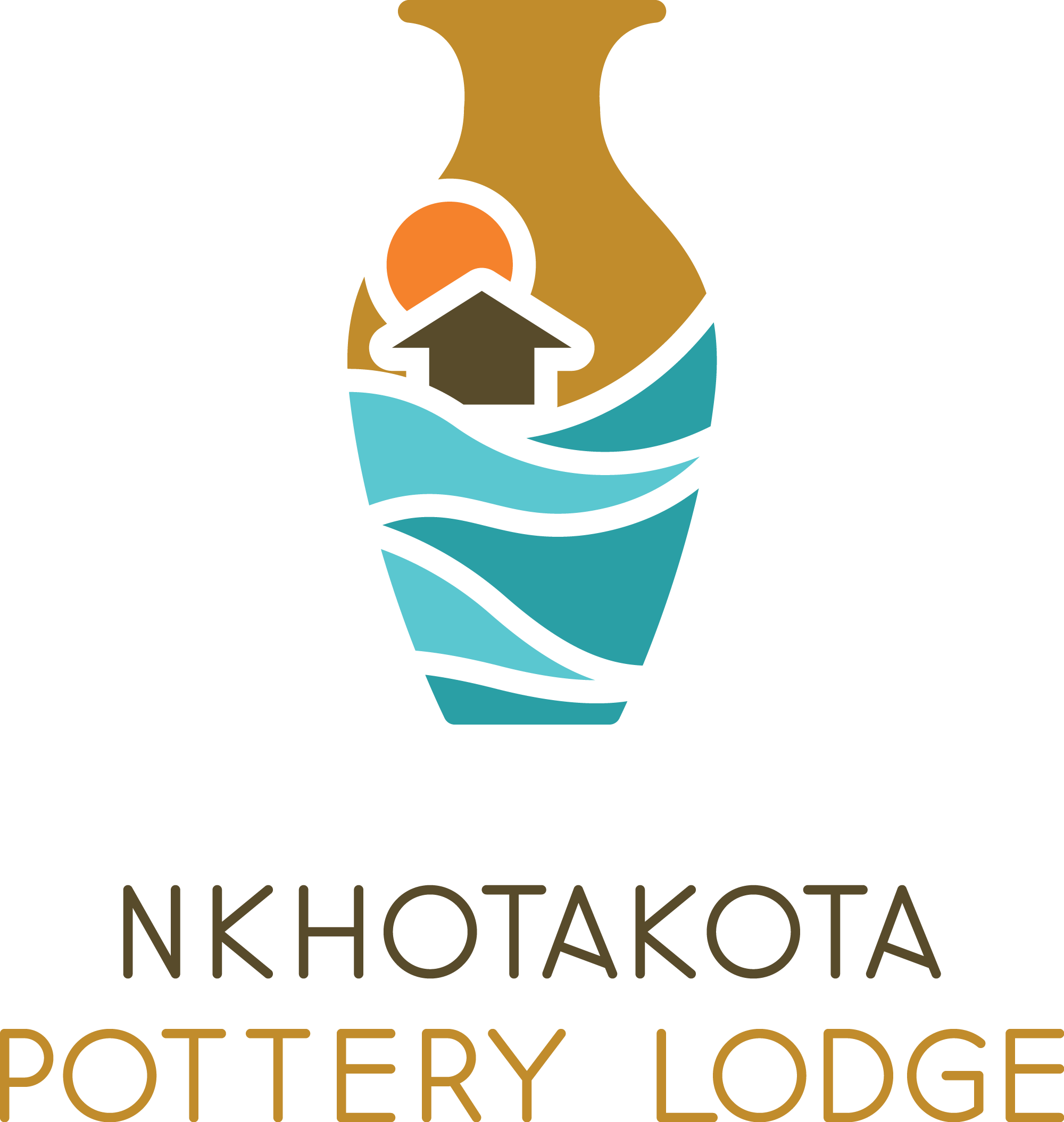 Nkhotakota Pottery Lodge
